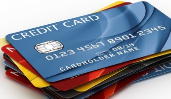 Kartu-Kredit-1