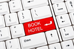 Online-Hotel-Booking
