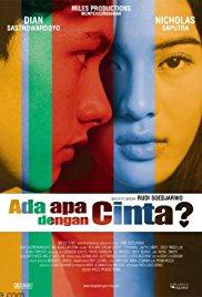 Film AADC