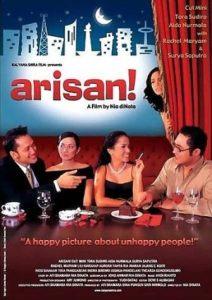 Film Arisan