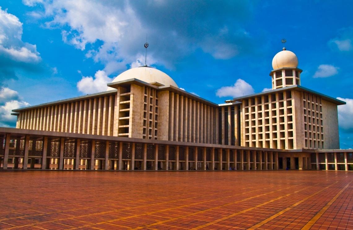 Istiqlal_Mosque_simas.kemenag.go.id