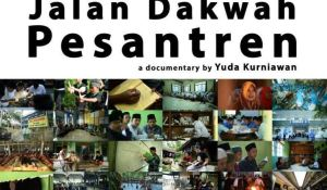 Dokumenter Islam3 - www.isais.or.id